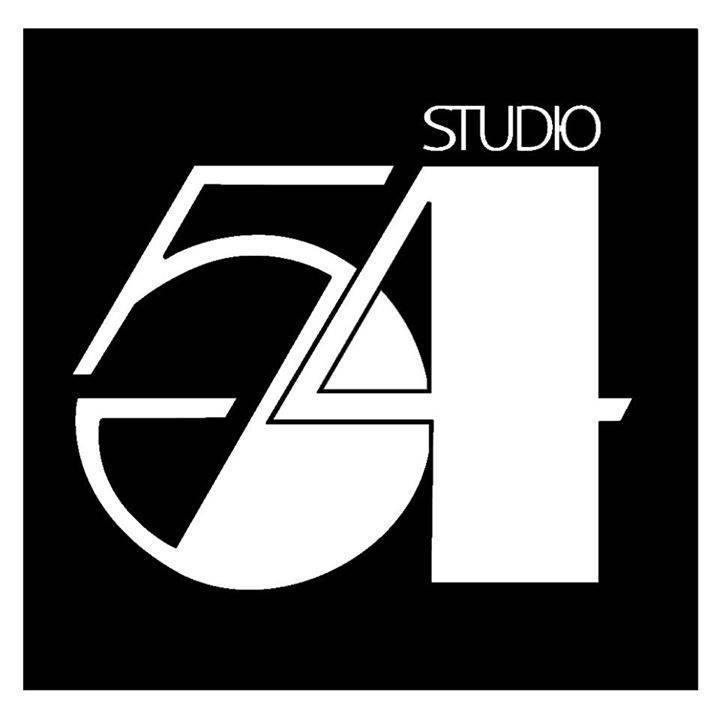 Studio 54 Tour Dates
