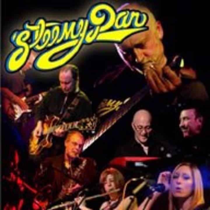 Steemy Dan (Steely Dan Tribute) Tour Dates