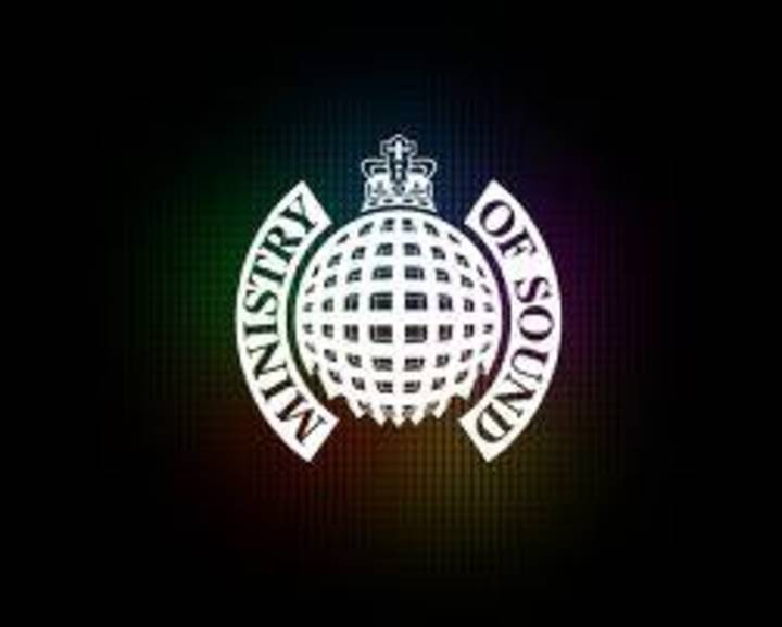 Ministry of Sound (ALB) Tour Dates