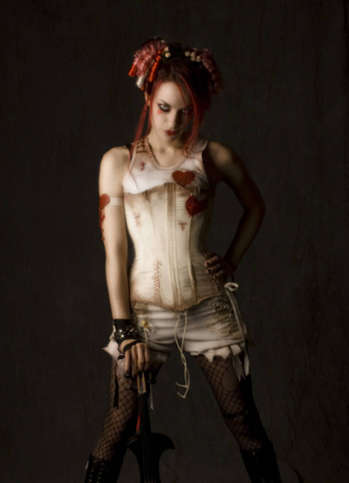 emilie autumn marry me переводemilie autumn fight like a girl, emilie autumn dead is the new alive, emilie autumn opheliac, emilie autumn перевод, emilie autumn – liar, emilie autumn – time for tea, emilie autumn marry me перевод, emilie autumn 2016, emilie autumn tumblr, emilie autumn 2015, emilie autumn juliet, emilie autumn marry me, emilie autumn 2017, emilie autumn скачать, emilie autumn – shalott, emilie autumn if i burn lyrics, emilie autumn take the pill, emilie autumn what if, emilie autumn vk, emilie autumn wiki
