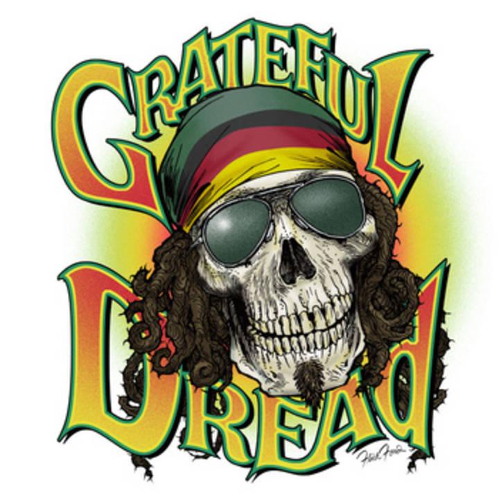 Grateful Dread Tour Dates