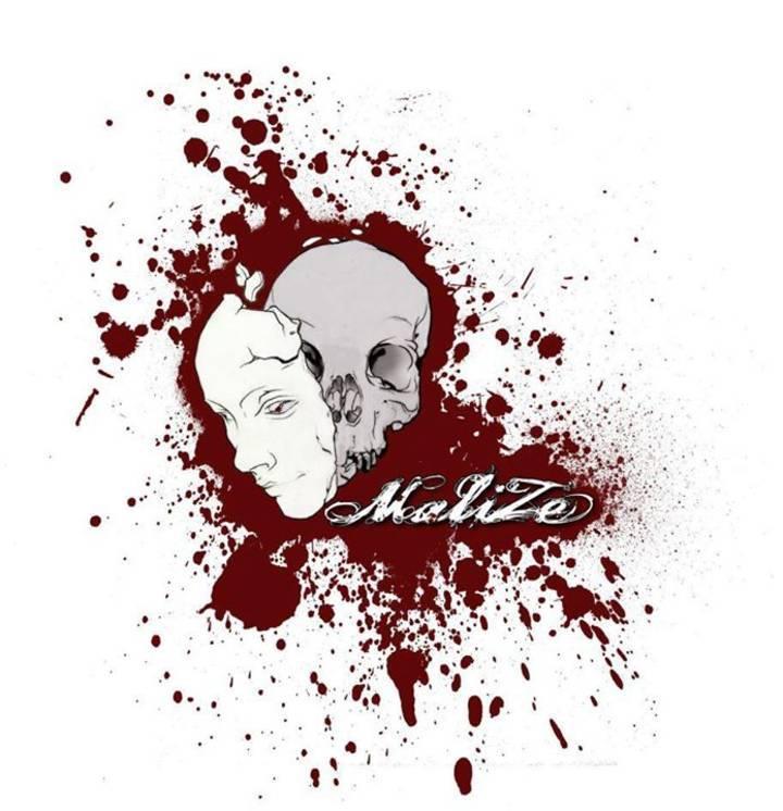 Malize Tour Dates