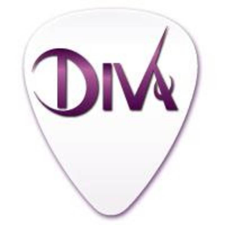 Diva The Band Tour Dates