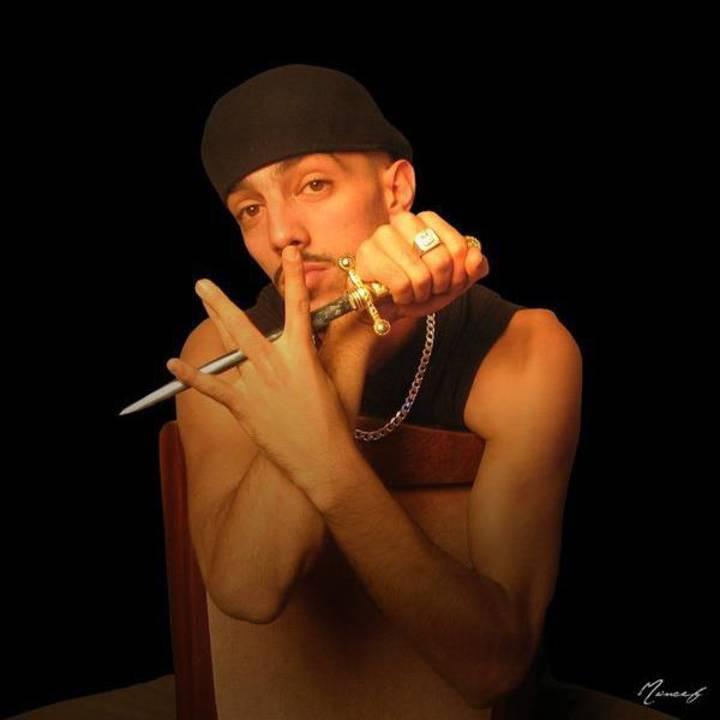 DJ islam mafia cerw Tour Dates