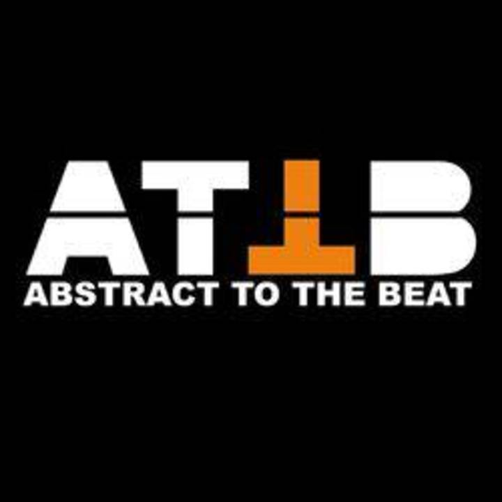Abstract to the Beat Tour Dates