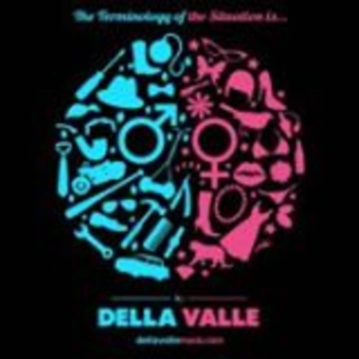 Della Valle Tour Dates