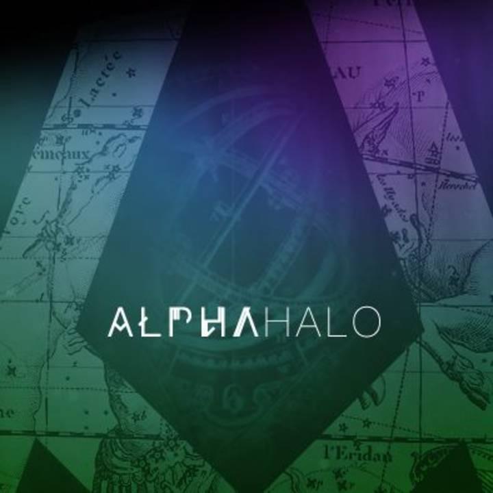 ALPHA HALO Tour Dates