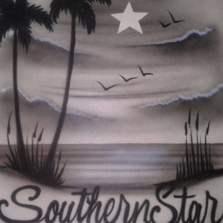 The Southern Star Band Tour Dates
