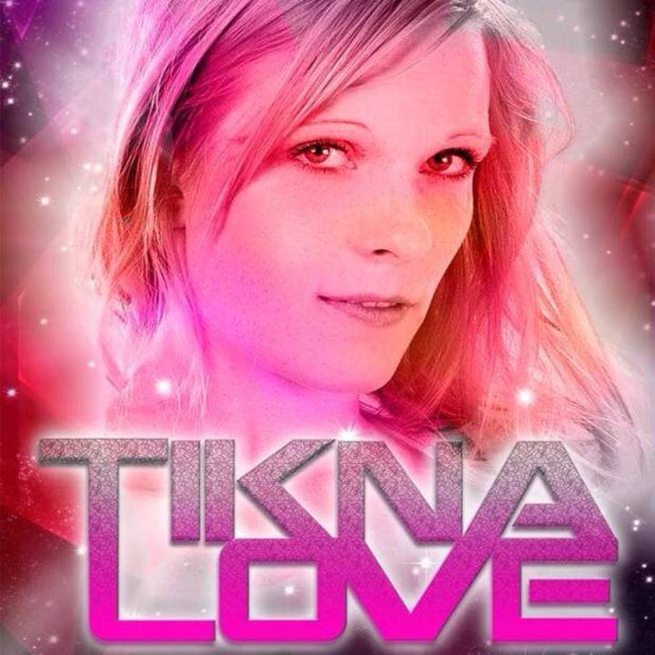 Tikna Love Tour Dates