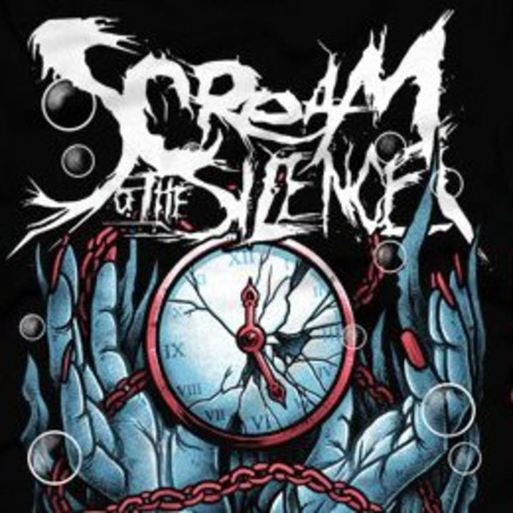 Scream of the Silence Tour Dates