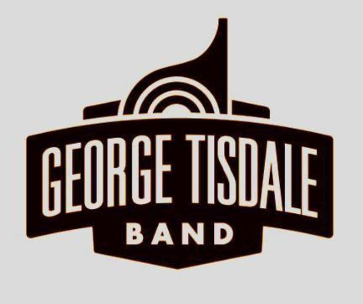 George Tisdale Band Tour Dates