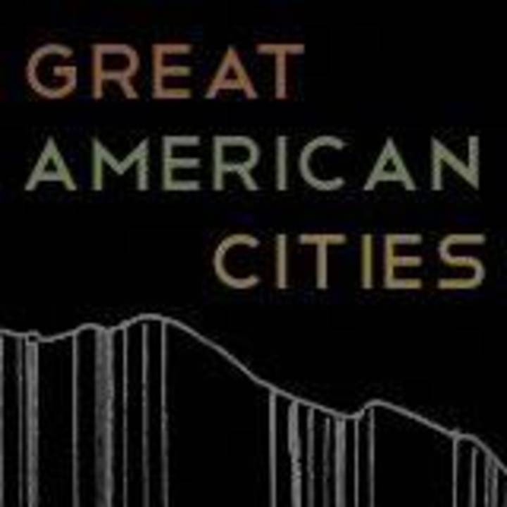 Great American Cities Tour Dates