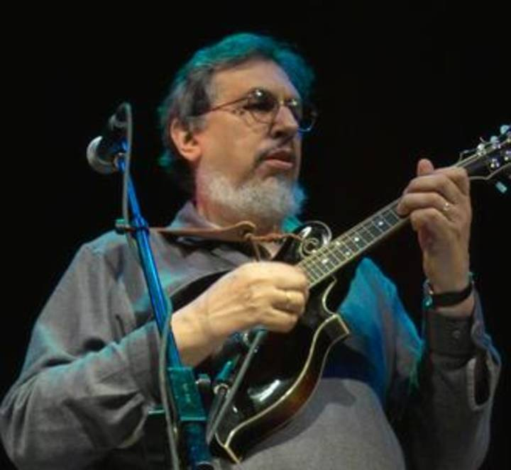 David Bromberg Quartet Tour Dates