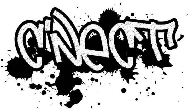 C'nect Tour Dates