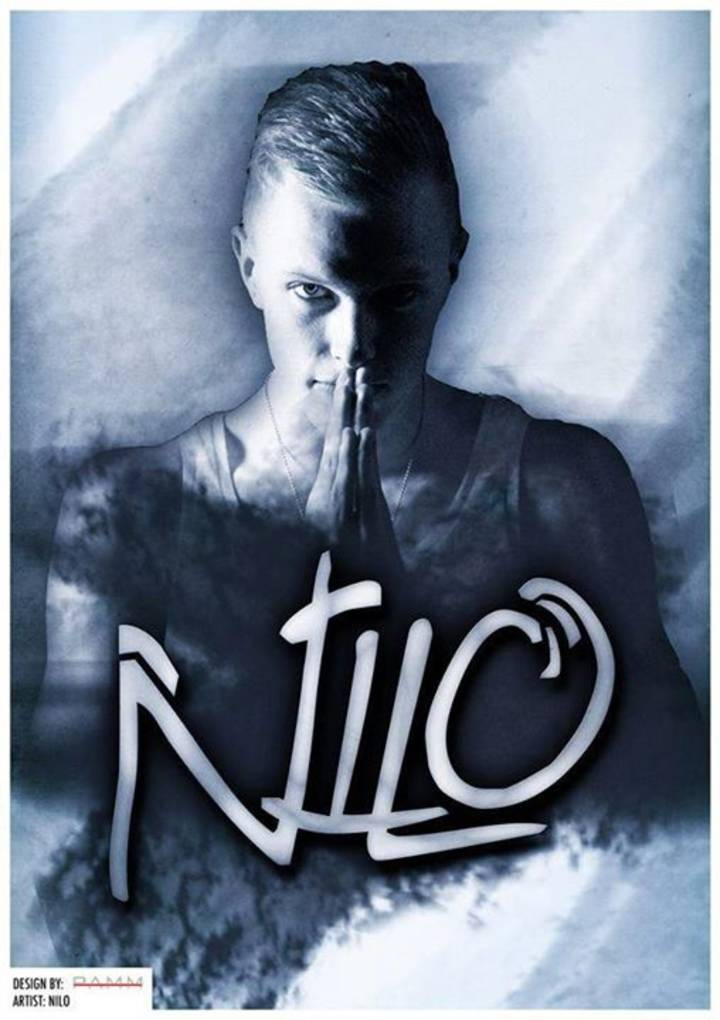 Nilo Tour Dates