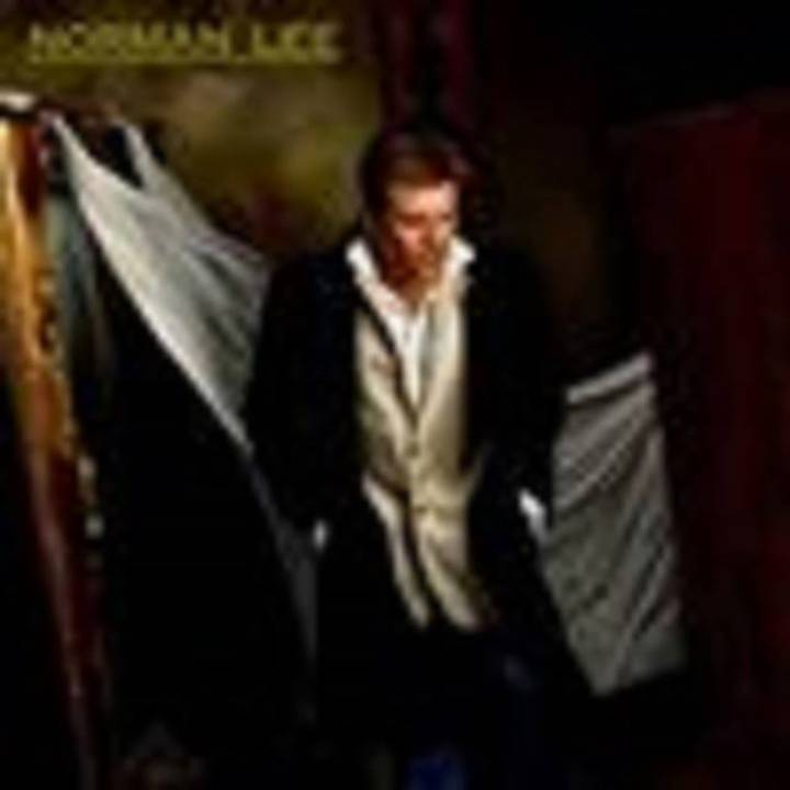 Norman Lee Tour Dates
