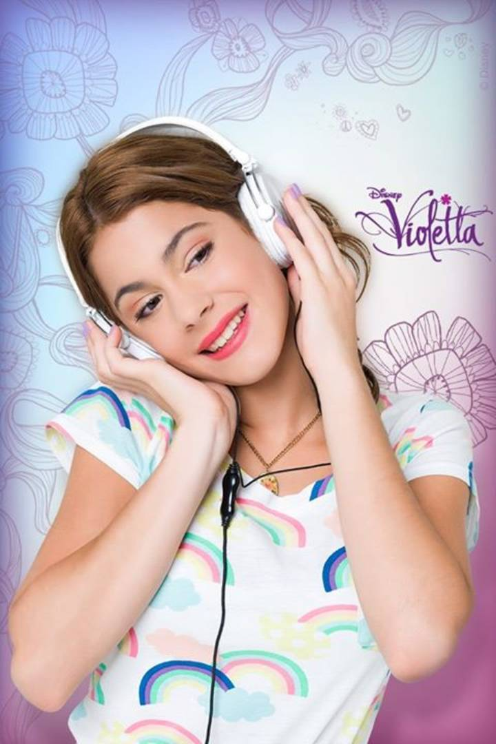 Violetta Latinoamerica Tour Dates