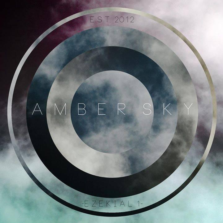 Amber Sky Tour Dates