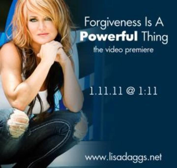 Lisa Daggs @ Genesis Center - Lake Placid, FL