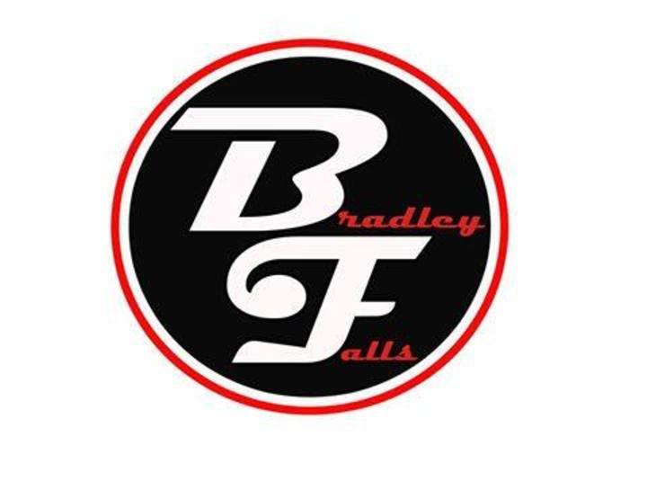 Bradley Falls Tour Dates