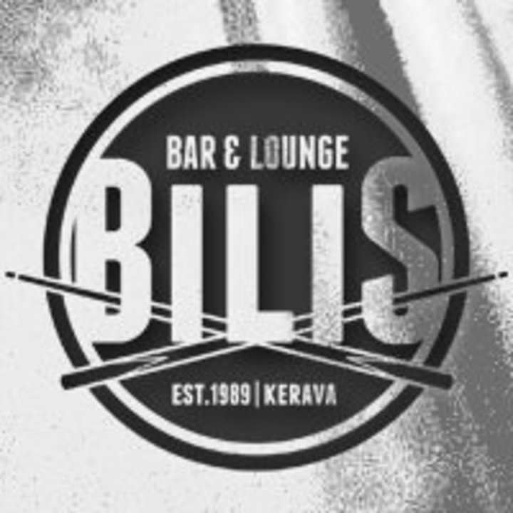 Bilis Tour Dates