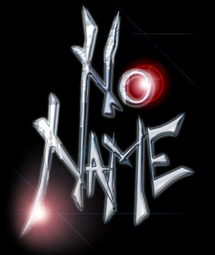No Name Tour Dates