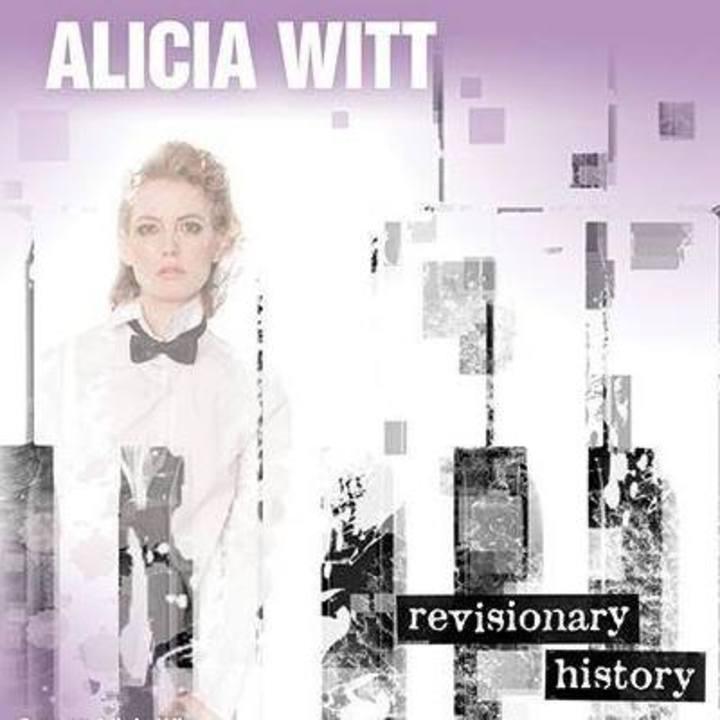 Alicia Witt @ Room 5 - Los Angeles, CA