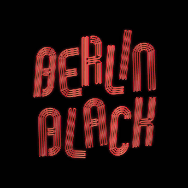 Berlin Black And The Shades Of Grey Tour Dates