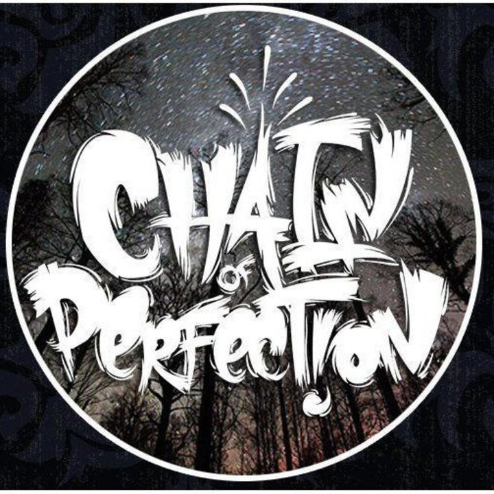 Chain Of Perfection Tour Dates