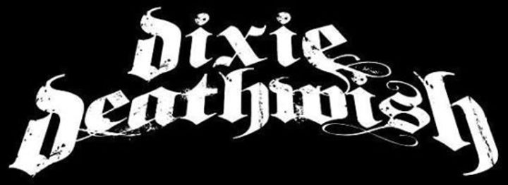 Dixie Deathwish Tour Dates