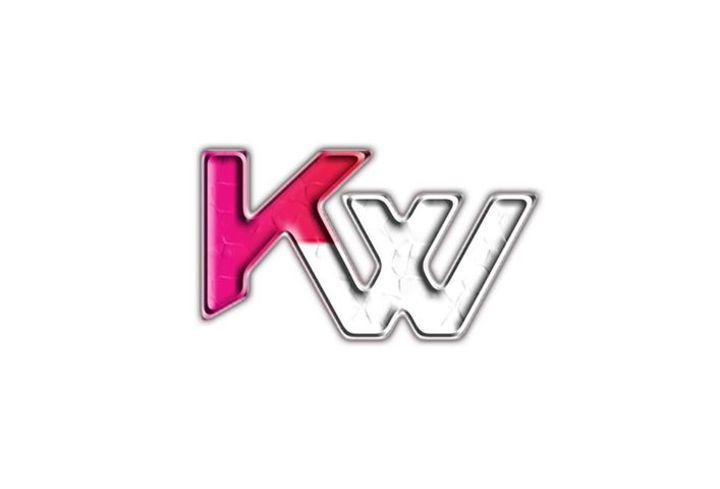 DJ Kevin Whalen Tour Dates
