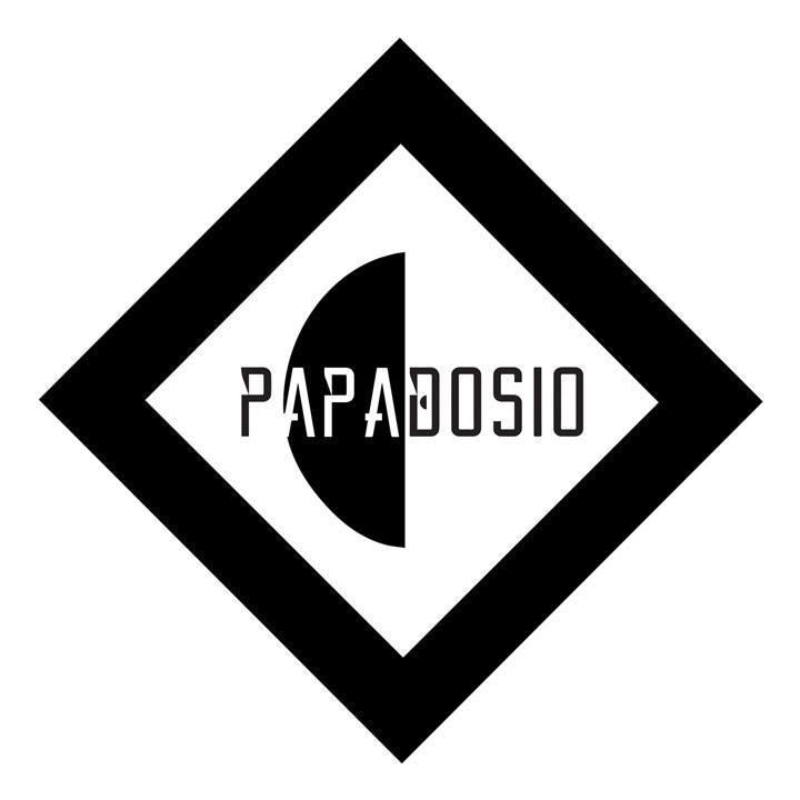 Papadosio @ Jefferson Theater - Charlottesville, VA