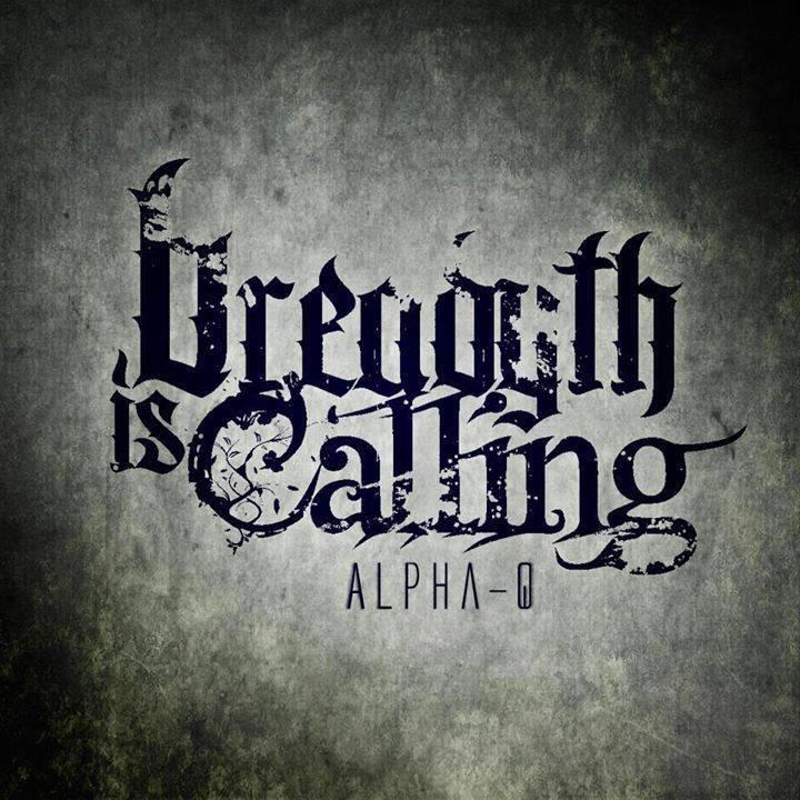 Breadyth Is Calling Tour Dates