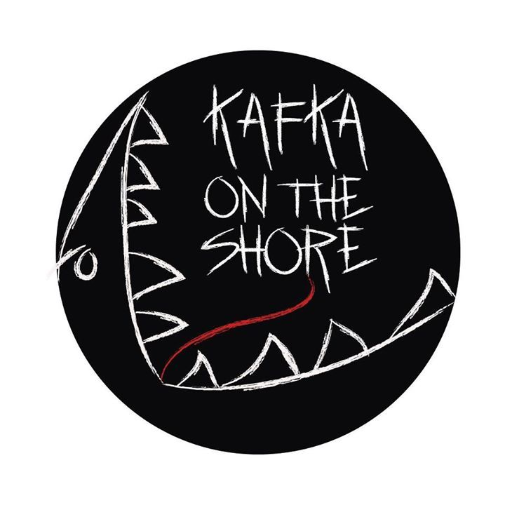 Kafka On The Shore Tour Dates