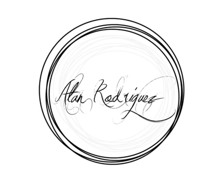Alan Rodríguez Tour Dates