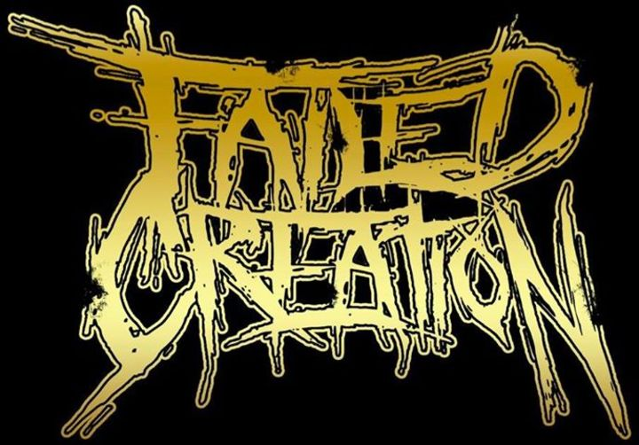 Failed Creation Tour Dates