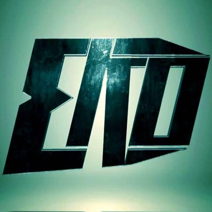 E.K.O Tour Dates