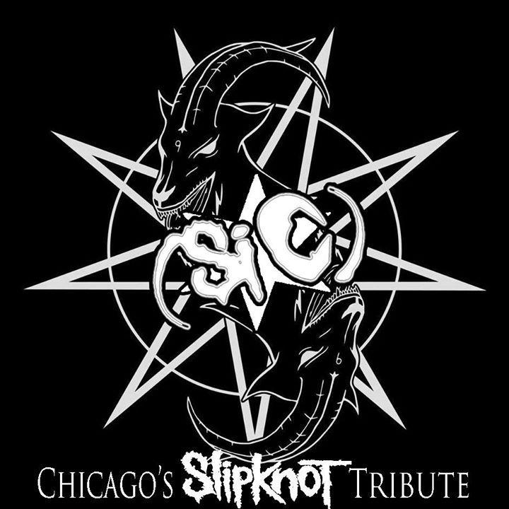 Chicagos Slipknot Tribute Tour Dates