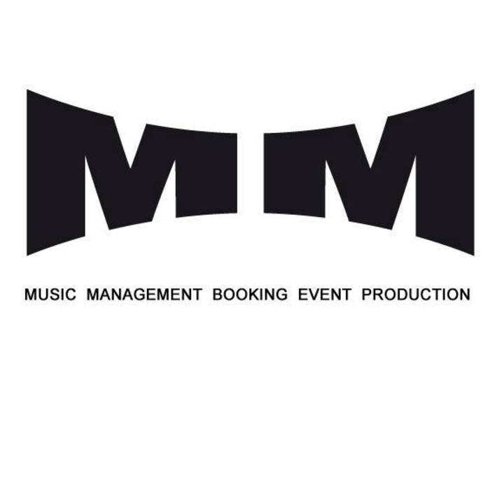 MM Booking Tour Dates