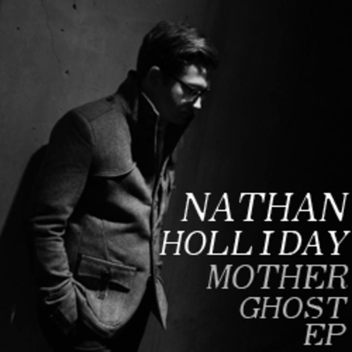 Nathan Holliday Tour Dates