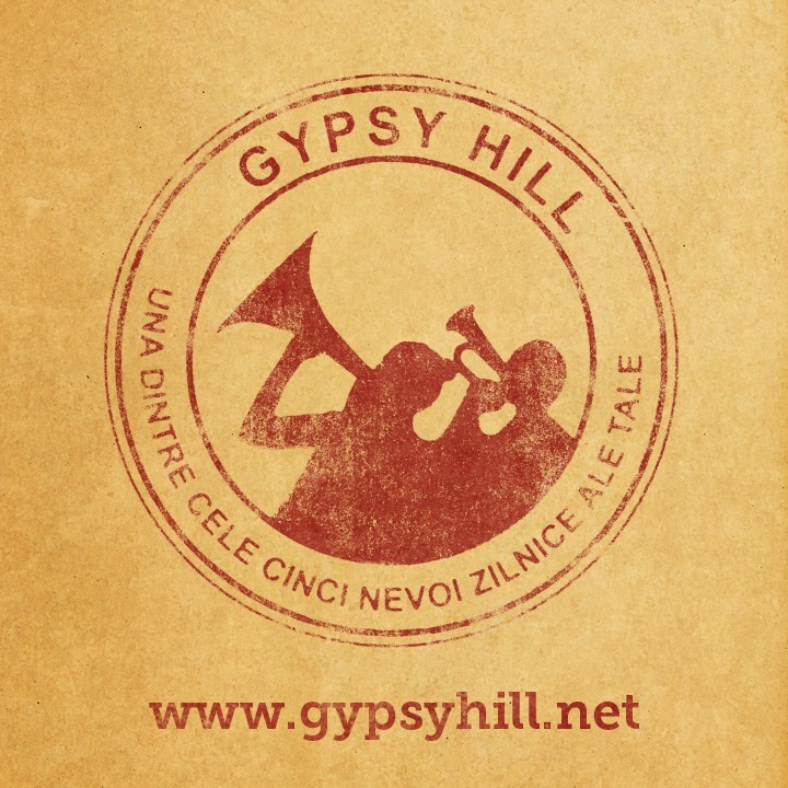 Gypsy Hill Tour Dates