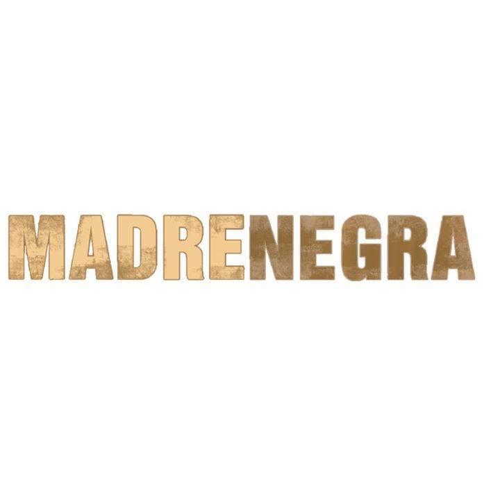 MADRENEGRA Tour Dates