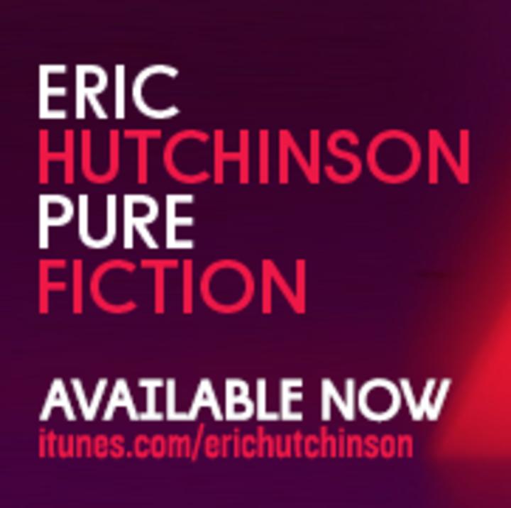 Eric Hutchinson @ Center Stage (Almost Solo Tour) - Atlanta, GA