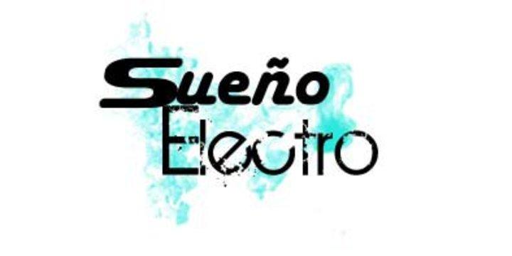 Sueño Electro Tour Dates
