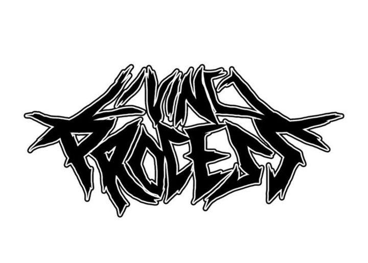 Living Process Tour Dates