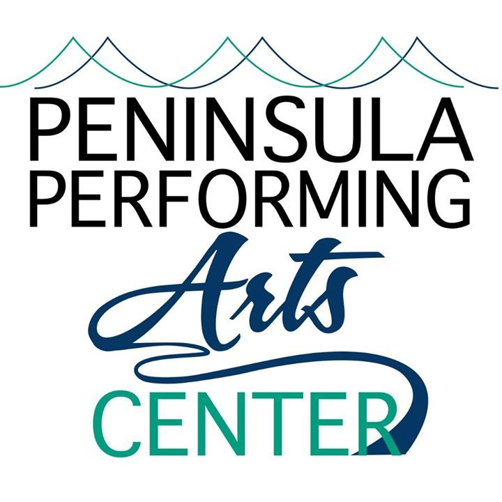 Peninsula Arts Center @ Peninsula Arts Center - Long Beach, WA
