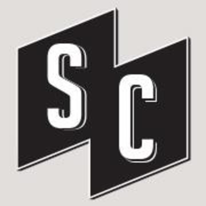 SocialClub @ Soda Bar - San Diego, CA