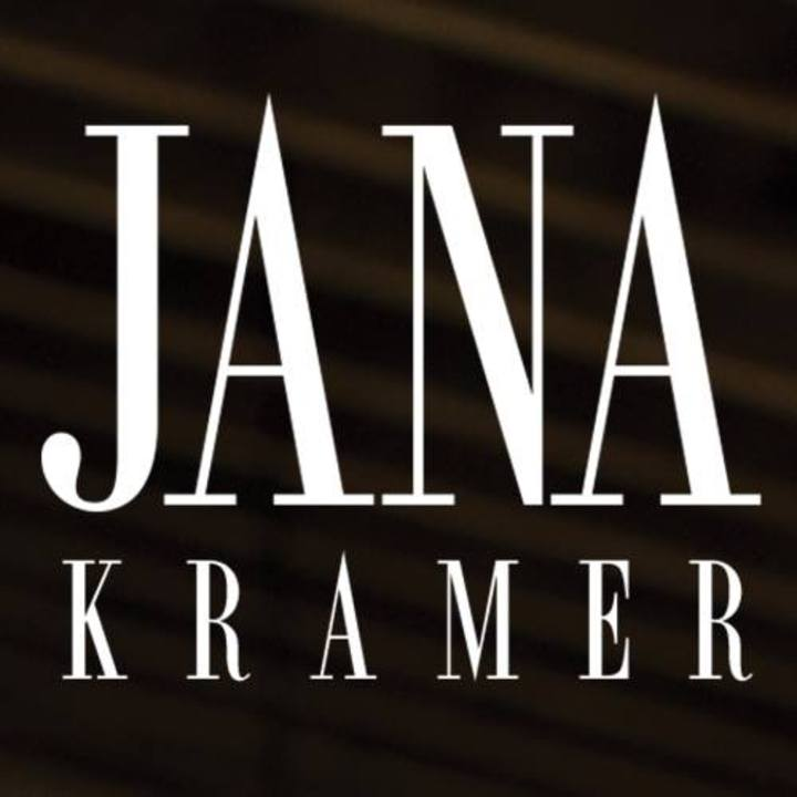 Jana Kramer @ InTrust Bank Arena  - Wichita, KS