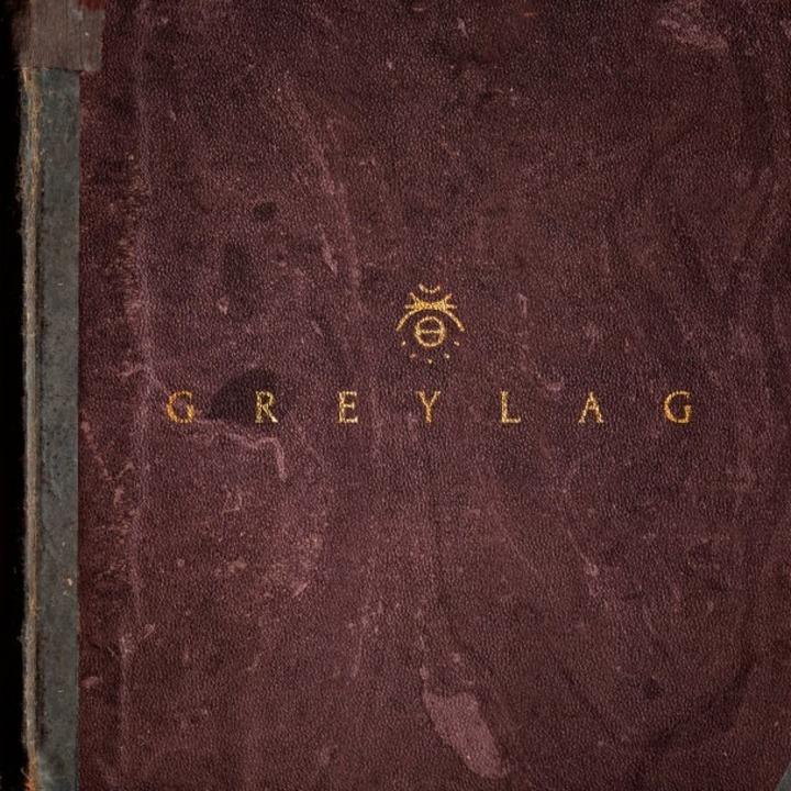Greylag @ The A Club - Spokane, WA