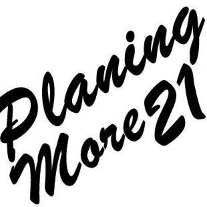 Planing More21 Tour Dates